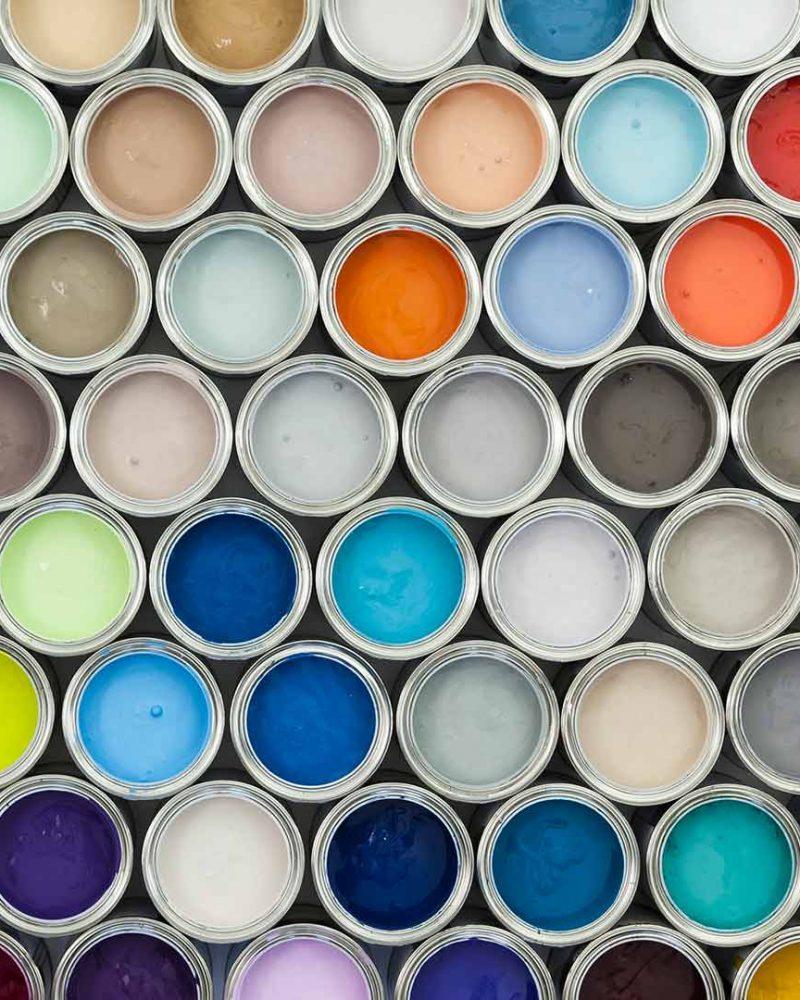 storedecoratif-produits-peinture-opt